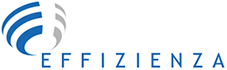 EFFIZIENZA Management GmbH & Co. KG